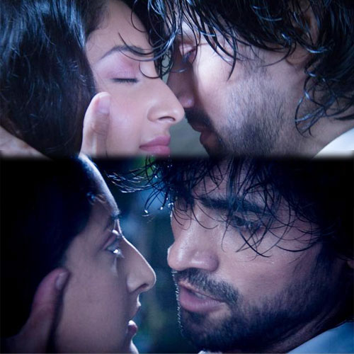 Sahir to get shot by mystery man , sahir to get shot by mystery man,  humsafars,  humsafars upcoming episode news,  tv gossips,  tv serial latest updates,  ifairer