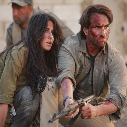 Saif said Phantom shows Indian Muslims also feel patriotic, saif said phantom shows indian muslims also feel patriotic,  saif ali khan,   bollywood news,  bollywood gossip,  latest bollywood updates,  ifairer