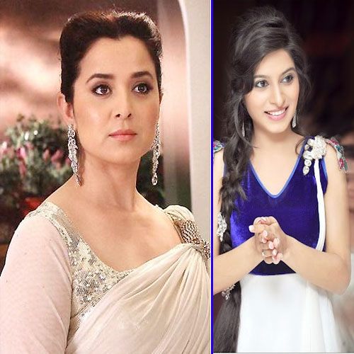 Sakshi to kidnap Payal 