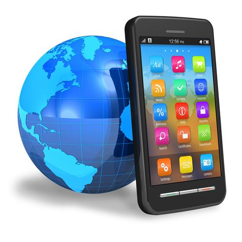 Sale your SMART PHONE quickly!!, smartphones era,  smart phones,  gadget,  gadget news,  new gadget launch,  sale smartphone