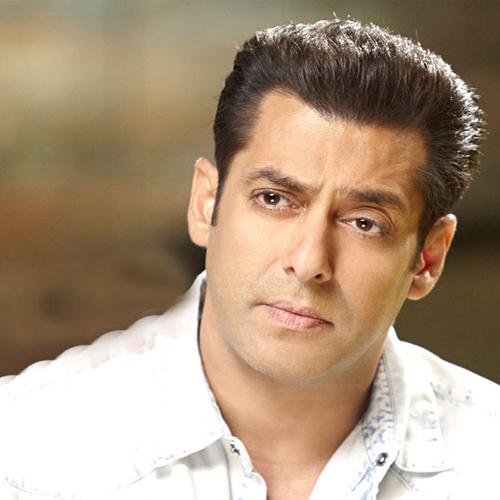 Salman Demands Rs 3.5cr for an inauguration!!, salman khan,  bollywood,  bollywood news,  bollywood masala,  bollywood gossip,  banquet hall,  london,  nri,  salman,  ifairer