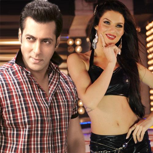 Salman Khan angry with Jhalak Dikhla Ja!, salman khan angry with jhalak dikhla ja,  why salman khan angry with jhalak dikhla ja,  salman khan,  bollywood news,  bollywood gossip,  latest bollywood updates,  ifairer