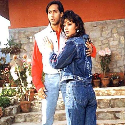Salman Khan's Love , salman khan love,  salman khan might be unmarried,  girlfriend list salman khan,  salman khan,  bollywood celebs birthday special,  bollywood news,  bollywood gossip,  latset bollywood updates,  ifairer
