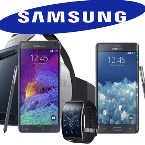 Samsung Galaxy Note 4, Gear S Coming Today!, galaxy note 4,  samsung galaxy note 4,  launch of galaxy note 4,  price of galaxy note 4,  features,  galaxy gear s,  samsung,  ifairer