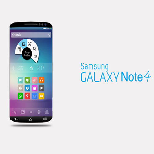 Samsung NOTE 4: specifications details!!, samsung note 4,  samsung note 4 specifications,  samsung note 4 release date,  samsung note 4 review,  samsung note 4 latest pics,  samsung note 4 concept,  new smart phones,  smartphones,  smartphones launch,  samsung,  gadget,  gadget news