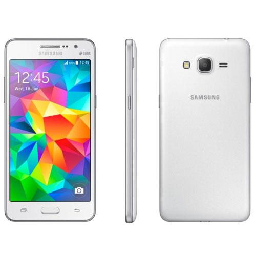 Samsung Selfie smartphones at Best Price , samsung selfie smartphones,   technology,  automobiles,  gadgets