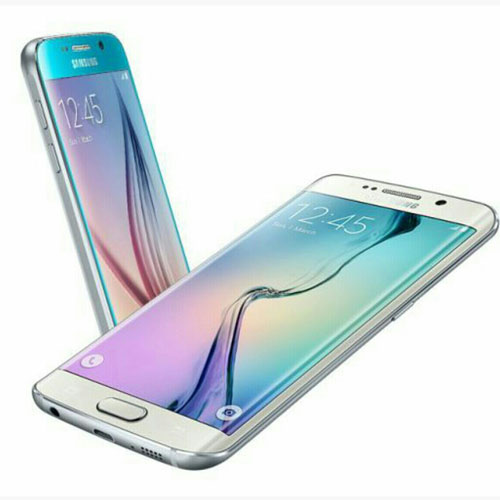 Samsung's new smartphone come with iPhone's 3D touch, samsungs new smartphone come with iphones 3d touch,  samsungs new smartphone iphones 3d touch,  technology,  gadgets,  gadgets,  technology,  ifairer