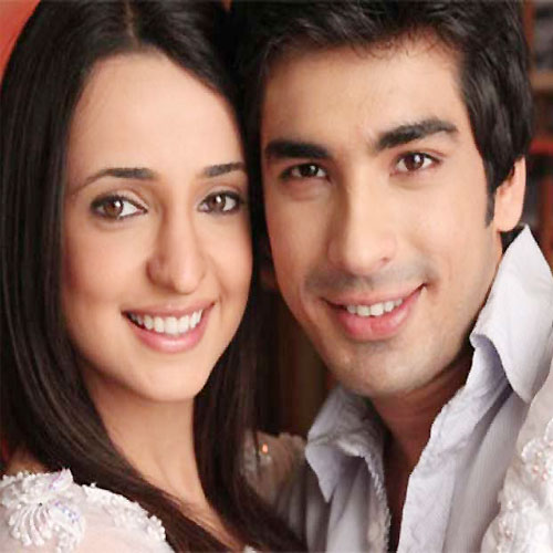 Sanaya and Mohit  pair up again   , sanaya and mohit  pair up again,  sanaya irani,  mohit,  tv serial news,  tv masala,  tv gossip,  tv buzz,  tv serial news,  upcoming tv shows,  latest tv serial news,  mohit and sanaya news,  saurabh tewari films have three shows in the making; mohit and sanaya approached to pair up again