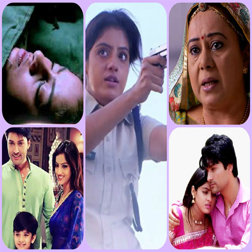 Sandhya to die and Sooraj to lose memory , sandhya to die and sooraj to lose memory,  diya aur bati hum upcoming episode news,  tv gossips,  tv serial latest news,  ifairer