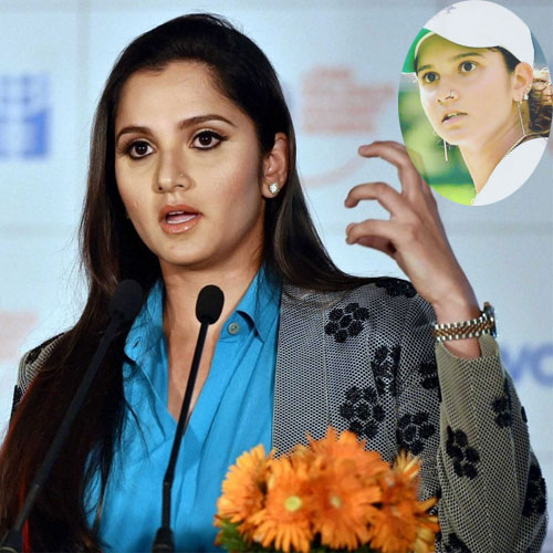 Sports women who identify India Internationally, sania mirza and 9 other sports women who identifies indian internationally,  sania mirza and 8 other women making india proud,  greatest indian sportswomen of all time,   women lead indias success in sports,  indian women sports,   indian women in sports that put our countrys name on the world map,  general articles,  ifairer