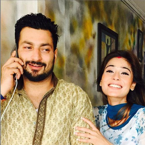 Sara Khan dating businessman Rishabh, sara khan dating businessman rishabh,  sara khan,  tv gossips,  tv celebs latest updates,  tv celebs love affair,  ifairer