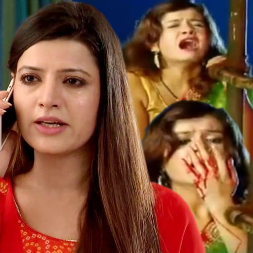 Sarika to kill Rinky to hide truth, sarika to killed rnky to hide the truth,  yeh hain mohhabetain,  tv gossips,  tv serial latest updates,  tv serial news,  ifairer