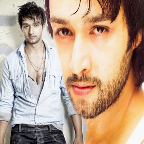 Saurabh in Khatron Ke Khiladi next season, saurabh in khatron ke khiladi next season,  khatron ke khiladi 6: saurabh raaj jain roped in for the action reality show,  khatron ke khiladi,  saurabh raaj jain,  tv gossip,  tv buzz,  tv serial latest news,  tv celebs news,  ifairer