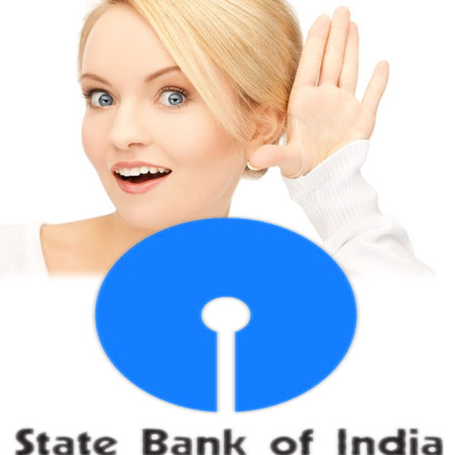 SBI Recruitment For 2015, sbi recruitment for 2015,  state bank of india has invited applications,  sbi recruitment apply,  career advice,  career,  ifairer