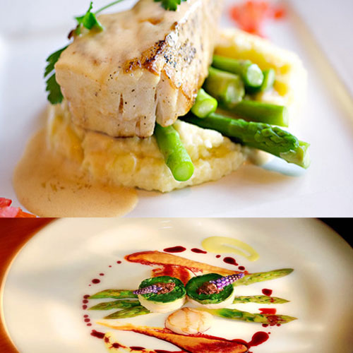 dating restaurants in kolkata So, why not celebrate this beautiful day with that special someone in grandeur and warmth alike established inthe restaurant pioneered this type of cuisine in the city.