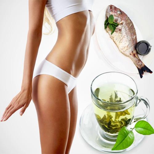 Secrets of SLIM JAPANESE BODY... , secrets of a slim japanese body  revealed,  secrets of healthy leaving of japanese,  study reveals how to stay healthy,  fitness,  healthy leaving,  tips for healthy life,  health & beauty,  fitness & exercise,  nutrition guide,  lose weight,  skin care,  hair care,  health tips