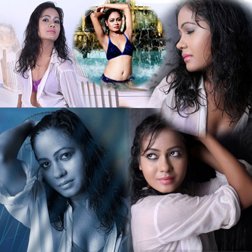 Seductive shoot of Pamela for fashion weekend, seductive shoot of pamela for fashion weekend,  fashion trends,  fashion tips,  fashion accessories,  fashion trends 2014,  latest news,  pamela mehta,  hot pics of pamela mehta