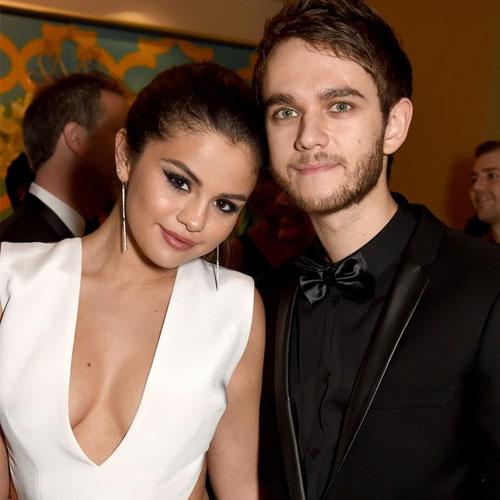 Selena Gomez dating Alexander DeLeon  , selena gomez dating alexander deleon,  selena gomez,  alexander deleon,  hollywood news,  hollywood gosip,  latest hollywood updates,  ifairer