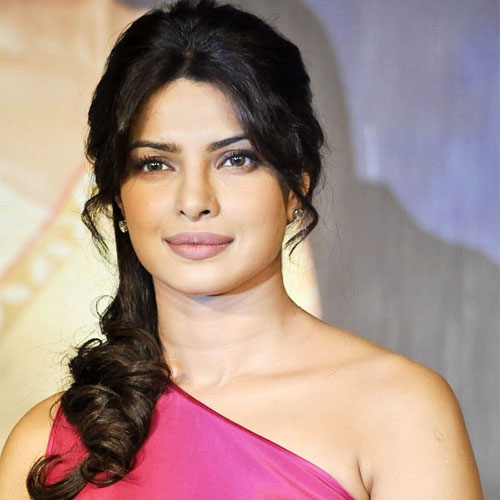 priyanka chopra over sex