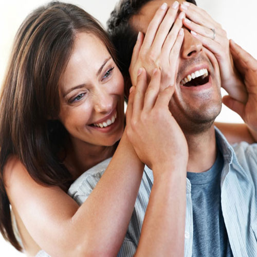 Sexual Compatibility: Capricorn and Virgo Slide 6, ifairer com