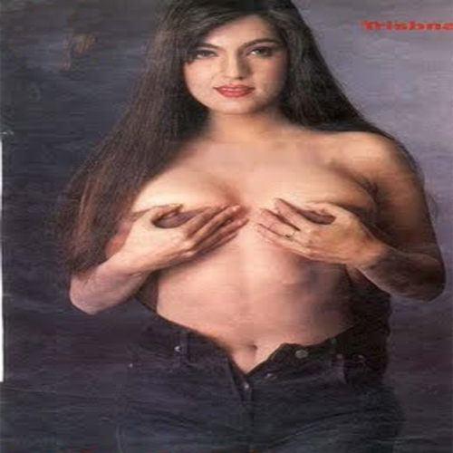 Mamta Nude Photo Kulkarni Of