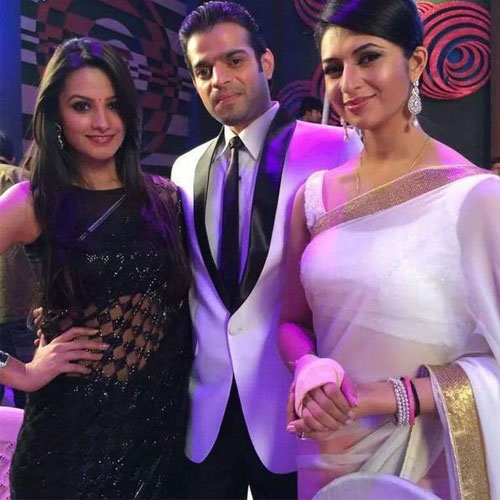 Shagun to play surrogate mother!, shagun to be surrogate mother for ishita and ramans baby,  yeh hai mohabbatein upcoming episode news,  tv gossips,  tv serial latest updates,  ifairer