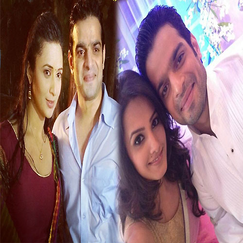 Shagun will separate Ishita and Raman: Yeh Hai Mohabbatein | ifairer