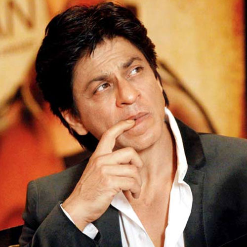 ShahRukh Khan To Do a Cameo In His Next Film, shahrukh khan to do a cameo in his next film,  bollywood news,  bollywood gossip,  latest bollywood news,  news,  stars gossip,  bollywood stars,  shah rukh khan,  news anout shah rukh khan,  upcoming movies of shah rukh khan,  latsest news,  shah rukh khan,  ifairer