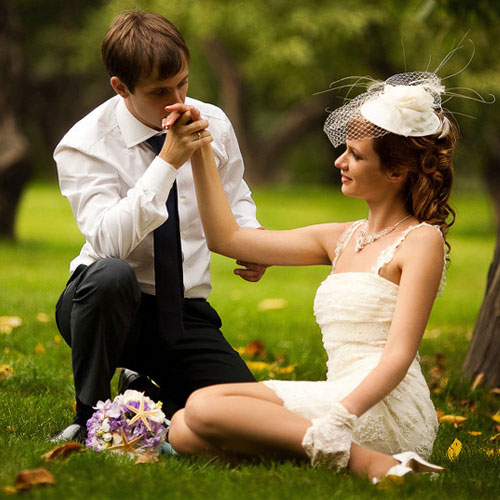 Shake your Romance again with husband, shake your romance again with husband,  relationships,  family,  friends,  love & romance,  dating tips,  sex & advice,  latest article,  how to be happy in married life,  love life after marriage