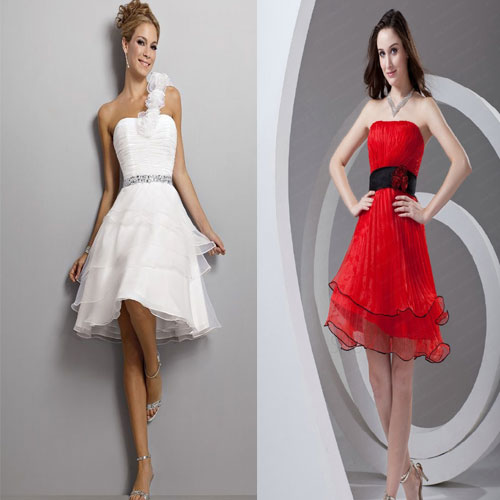 Shape and Style, body shape n dresses,  dresses according to your types,  know your body shape,  body shape,  pear body shape,  body shapes and you,  apple body shape,  wedge body shape,  hourglass,  dresses to match your body,  select your dress according to your body shape,  western outfit suiting your body,  shape and style