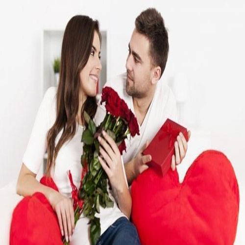 Sharing husband improve health and wealth of family, sharing husband improve health and wealth of family,  benefits of sharing husband,  relationships,  family,  ifairer