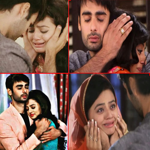 Shekar to separate Swara-Sanskar, shekar to separate swara-sanskar,  swara sanskar to be separated,  kavya to seduce lakshya,  swaragini upcoming episode news,  tv gossips,  indian tv serial news,  latest tv gossips,  tv serial updates,  tv gossips,  ifairer