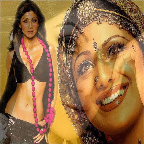 Shilpa Shetty's Beauty Secrets , shilpa shettys beauty secrets,  shilpa shetty,  shilpa shetty's makeup and beauty secrets revealed,  shilpa shetty beauty tips,  beauty biography of shilpa shetty,  beauty secrets from bollywood celebrities,  make up tips,  beauty tips,  bollywood divas beauty tips,  ifairer