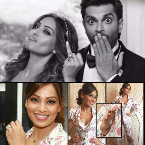 Shilpa's 30 Million Engagement Ring and 10 Others in Bollywood, shilpas 30 million engagement ring and 10 others in bollywood,  most expensive wedding ring in bollywood,  bollywood expensive wedding ring,  pettiest wedding ring,  in bollywood,  beautiful bollywood wedding ring,  fashion accessories,  ifairer