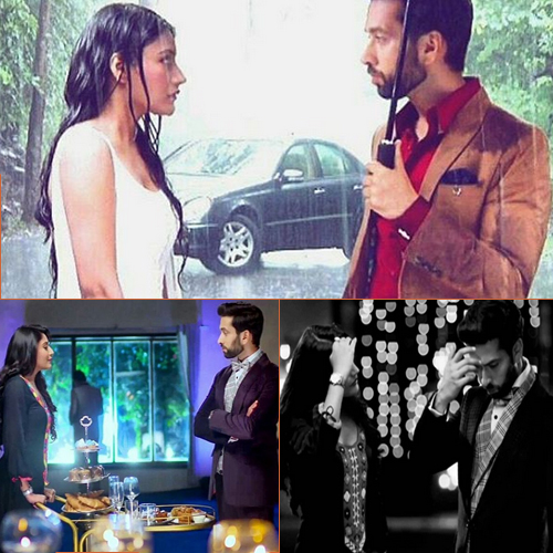Shivaay develops soft corner for Anika, Becomes his wedding planner , shivaay develops soft corner for anika,  becomes his wedding planner,   ishqbaaz upcoming twist,  anika uses shivaays thrown money to plan his wedding with tia,  anika becomes shivaays wedding planner,  tv gossips,  telly buzz,  telly updates,  indian tv serial news,  ifairer