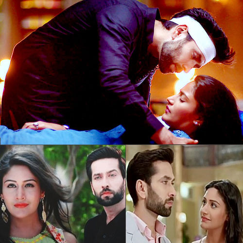 Shivaay's confession brings Anika closer, shivaay confession brings anika closer,  ishqbaaz spoilres,  anika lost in shivaay love confession gets mesmerized,  ishqbaaz shocking twist,  shivaay-anika cute nok jhok get closer,  shivaay-anika romance,  tv gossips,  tellybuzz,  tellyupdates,  indian tv serial news,  tv serial latest updates,  ifairer
