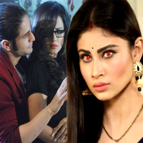 Shivanya and Sesha to kill Kabir, shivanya and sesha kill kabir,  naagin upcoming episode,  tv gossips,  indian tv serial news,  latest tv gossips,  tv serial updates,  tv gossips,  ifairer
