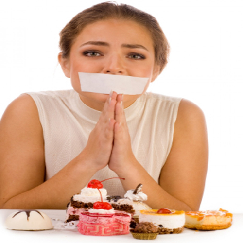Should Diabetics Avoid Sugar?, sugar,  diabetes,  how to cure diabetes,  tips to cure diabetes,  health tips,  health advice,  diseases,  ifairer
