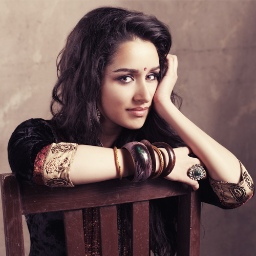 Shraddha approached by music companies , shraddha approached by music companies,  aashiqui 2,  ek villain,  entertainment bollywood,  shraddha kapoor,  bollywood gossips,  bollywood entertainment,  entertainment
