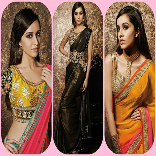 Shraddha Kapoor's photoshoot In bride avatar, shraddha kapoor,  after seeing her in bride avatar,  shraddha kapoors new photoshoot,  shraddha kapoor,  fashion accessories,  fashion tips,  fashion,  ifairer,  shraddha kapoor's photoshoot in bride avatar