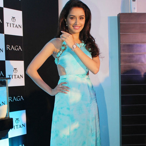 Shraddha Kapoor: I am a shy person in real life , shraddha kapoor i am a shy person in real life,  shraddha kapoor,  bollywood news,  bollywood gossip,  latest bollywood updates,  ifairer