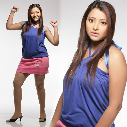 Shweta Basu caught in prostitution racket, shweta basu caught in prostitution racket,  makdee star shweta basu prasad caught in the prostitution scandal,  shwetha basu on what lead her to prostitution,  shweta basu prasad,  tv and bollywood actress news,  tv gossip,  tv masala,  latest tv celebs news,  ifairer