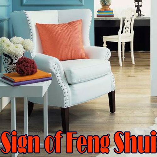Sign of a good Feng Shui House, sign of a good feng shui house,  feng shui,  decor,  home decor,  vastu,  gardening,  latest news,  ifairer