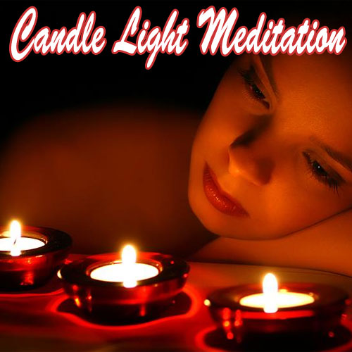 Significance of Candle Light Meditation, significance of candle light meditation,  candle light meditation,  benefits of candle light meditation,  health & beauty