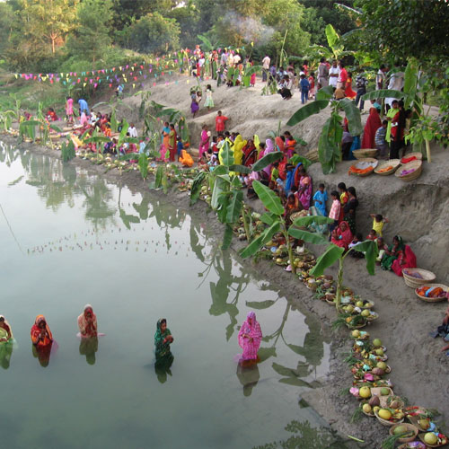 Significance of Chhath Puja, significance of chhath puja,  astrology,  numerology,  zodiac,  astrology article,  latest news,  ifairer