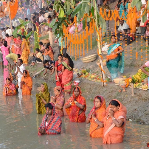Significance of Chhath Puja , significance of chhath puja,  astrology,  numerology,  zodiac,  astrology article,  latest news,  ifairer