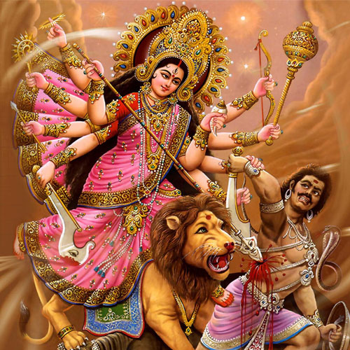 the importance of the puja in hindu worship Murti puja: image worship in hinduism murti puja is the key hindu practice of worshipping sacred images of  most of the murtis.