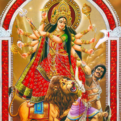 Significance of Durga Puja on Navratri, navratri special,  durga puja,  astrology,  numerology,  zodiac,  significance of durga puja on navratri,  importance of navratri,  astrology article,  importance of durga puja,  ifairer