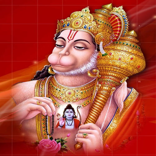Significance of worshiping Hanuman, significance of worshiping hanuman,  astrology,  numerology,  zodiac,  ifairer,  latest article of ifairer,  how to worship lord hanuman,  lord hanuman
