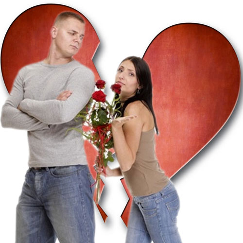 Signs he will never going to marry you, signs he will never going to marry you,  relationships tips,  how to maintain relationships,  love and romance,  ifairer